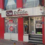 Canperde.com Yenilendi!