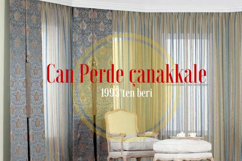 can_perde_6